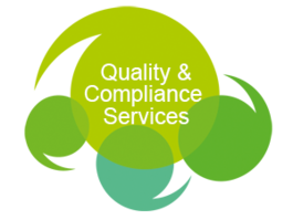 Quality & Compliance Services