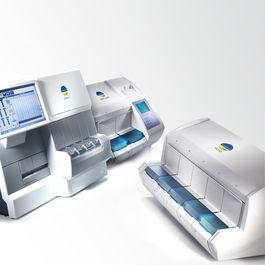 VIDAS® SARS-COV-2